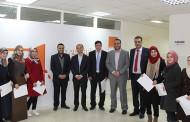 ORANGE الأردن تعزز تعاونها مع جامعة اليرموك