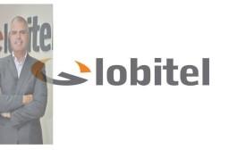 جلوبيتل شركة اردنية تقدم خدمات لـ 500 مليون شخص في 40 دولة