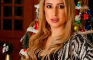 هديل شحادة تروي تجربتها لـ فولت حول استخدام مواقع التواصل الاجتماعي