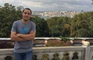 الاردني المهندس حسن حمد مشرفا لمركز الترجمة في تويتر
