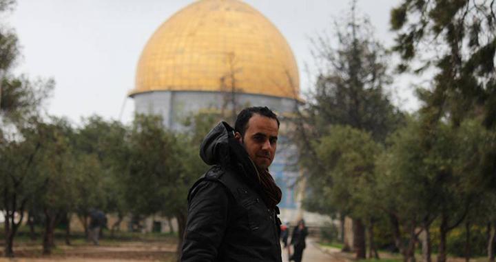 حالة الاعسار التي شهدتها دول وتشهدها اخرى غيبت القضية الفلسطينية كقضية اولى.