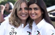 زين تحتفل مع الأردنيينبالعيد السبعين لاستقلال المملكة (صور)