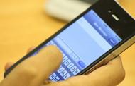 شغف الشباب بالإنترنت يجبر شركات الاتصالات على إعادة صياغة باقاتها