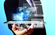 الانفلات الرقمي تبعاته خطيرة