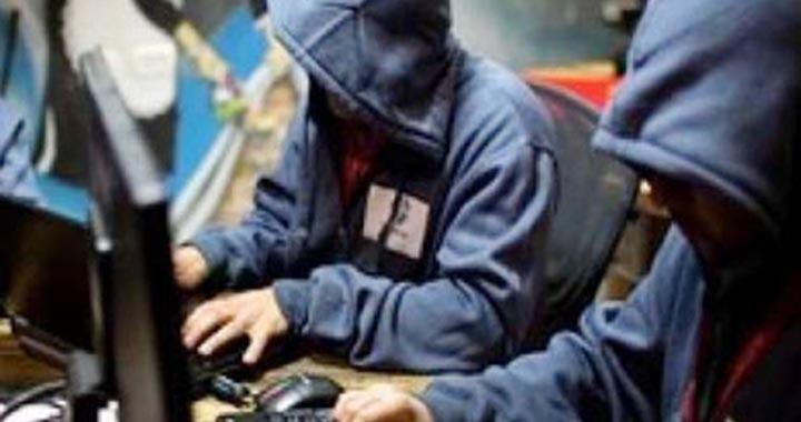 أكثر من 100 ألف جهاز شارك بالهجوم الإلكتروني بأميركا