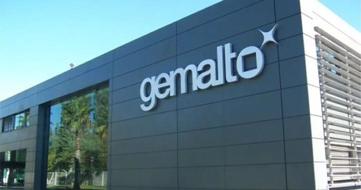 «جيمالتو» تمنح شهادة جودة البطاقة الذكية لـ «الاتصالات» و«الأحوال»