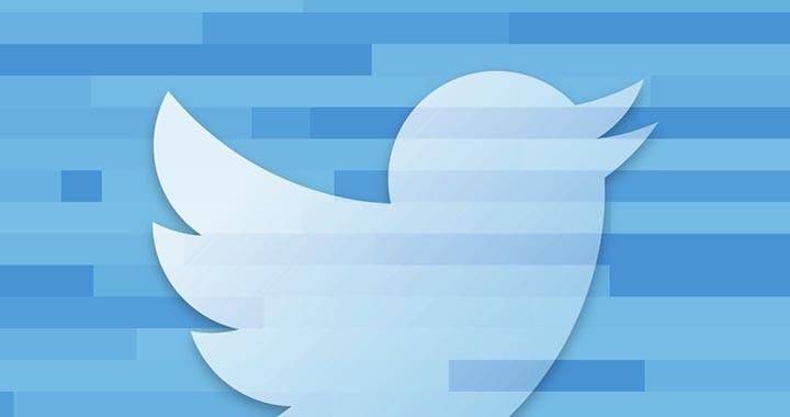 317 مليون مستخدم نشط لـ تويتر في العالم