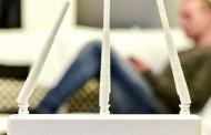 15% من أجهزة الراوتر المنزلية غير آمنة