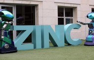 زين تدعم 7 شركات ناشئة للمشاركة في قمة 'RISE UP'بمصر